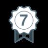 level-7