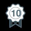 level-10